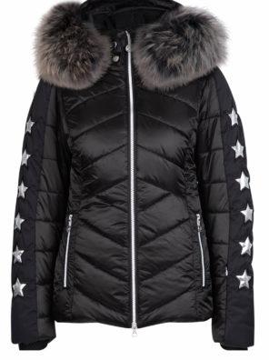 Женская куртка Blanche - фото 35