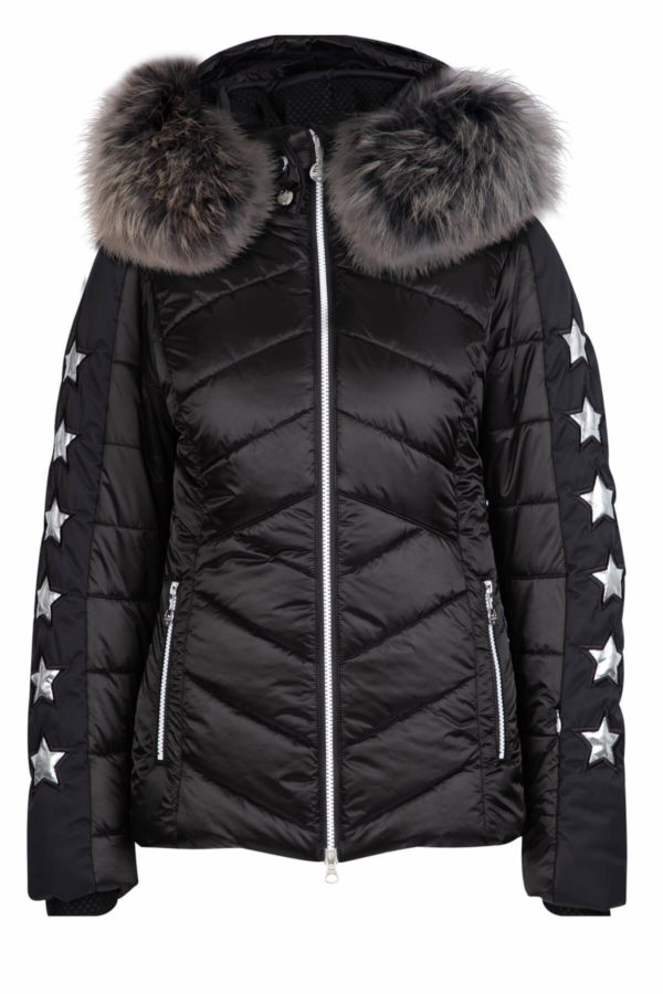 Женская куртка Blanche - фото 1