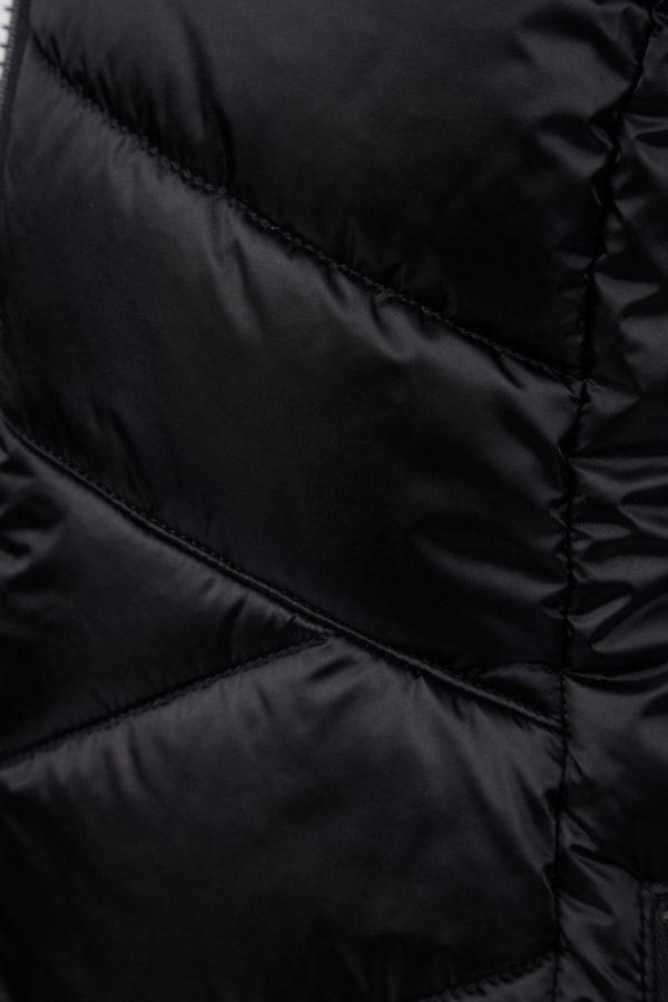 Женская куртка Blanche - фото 3
