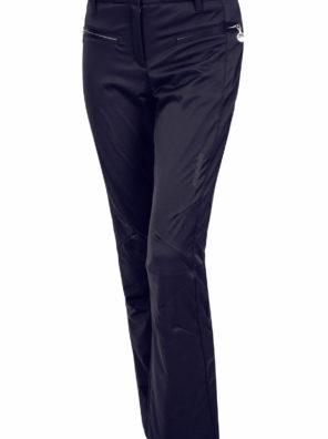 Женские брюки Bird 1953 - фото 5