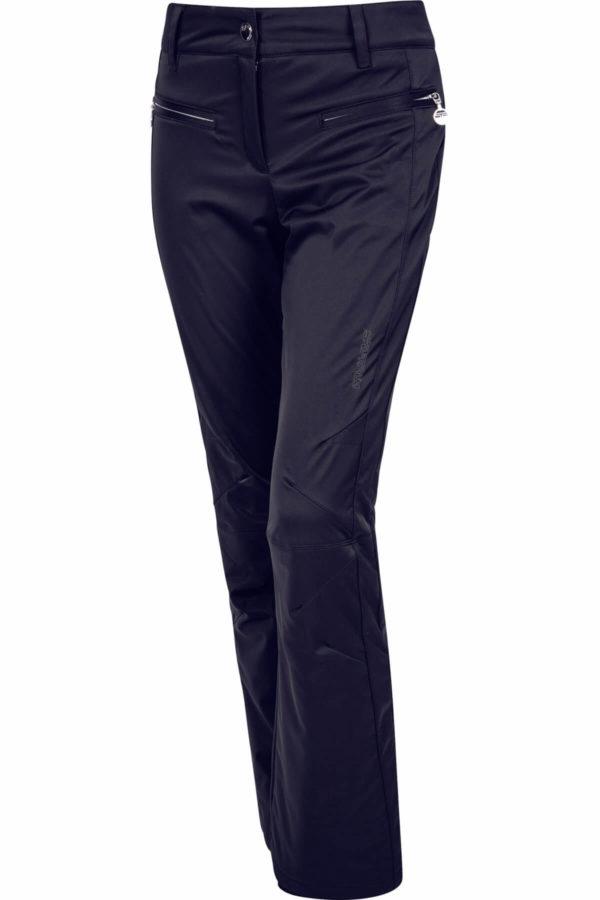 Женские брюки Bird 1953 - фото 1