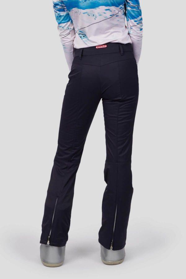 Женские брюки Bird 1953 - фото 3