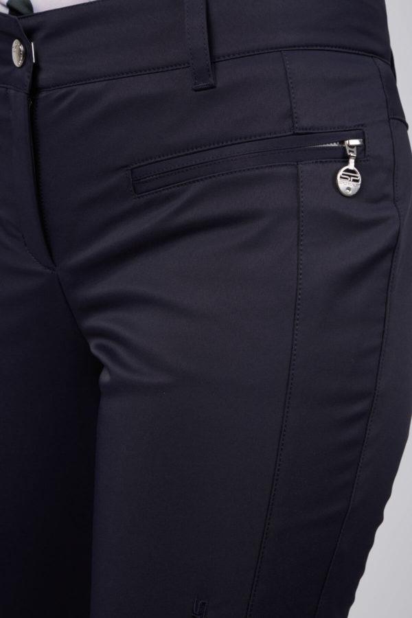 Женские брюки Bird 1953 - фото 6