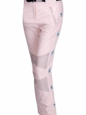 Женские брюки Pian - фото 19