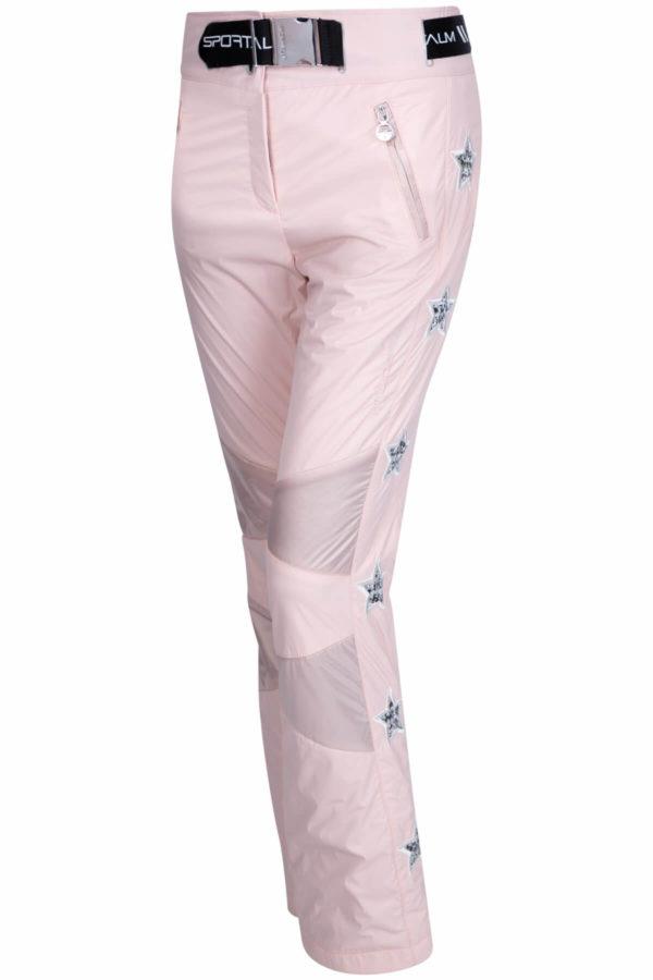 Женские брюки Pian - фото 1