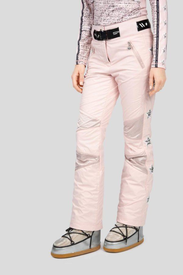 Женские брюки Pian - фото 4