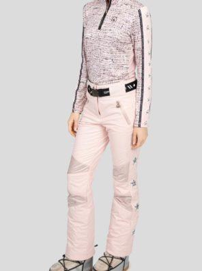 Женские брюки Pian - фото 2