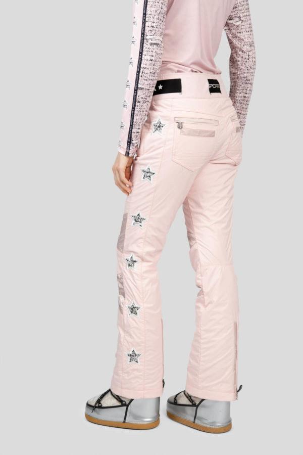 Женские брюки Pian - фото 3