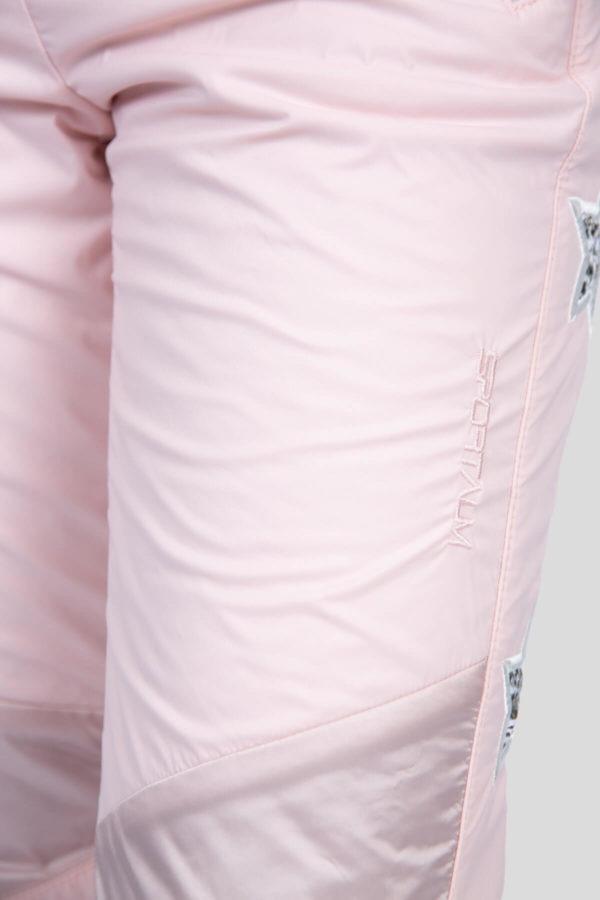 Женские брюки Pian - фото 6