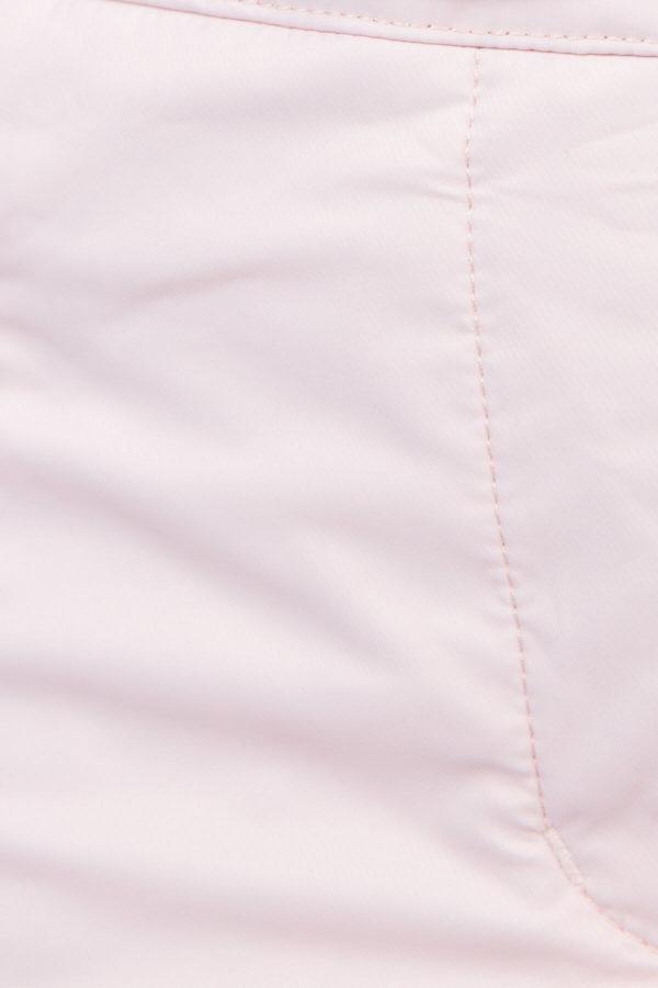 Женские брюки Pian - фото 5