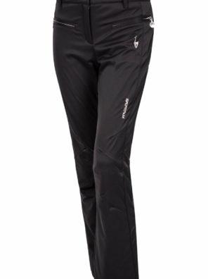 Женские брюки Bird TG - фото 3