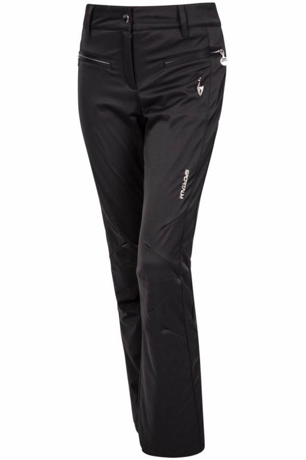 Женские брюки Bird TG - фото 1
