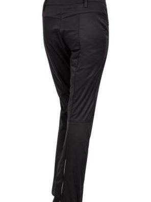 Женские брюки Bird TG - фото 4