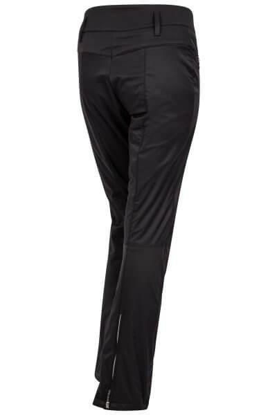 Женские брюки Bird TG - фото 2