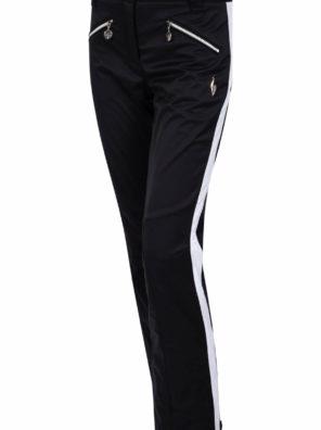 Женские брюки Jump TG - фото 17