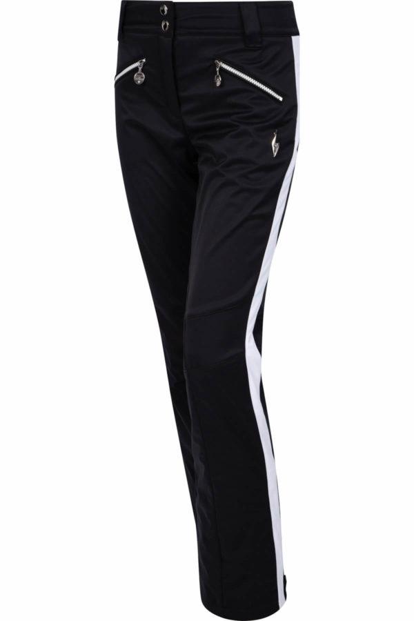 Женские брюки Jump TG - фото 1
