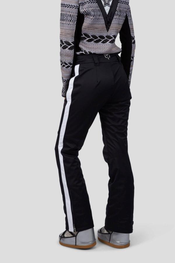 Женские брюки Jump TG - фото 3