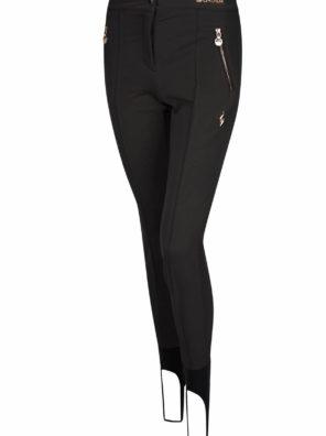 Женские брюки Field TG - фото 16