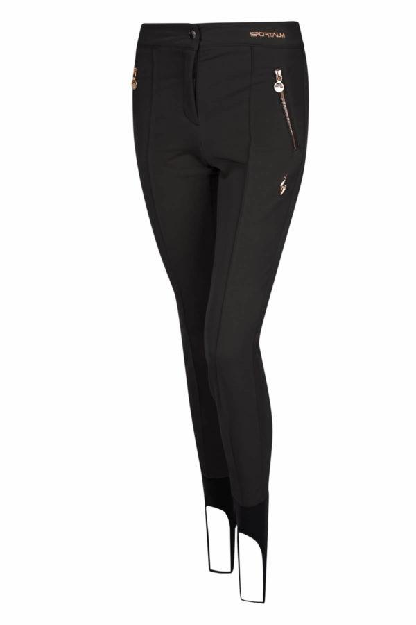 Женские брюки Field TG - фото 1