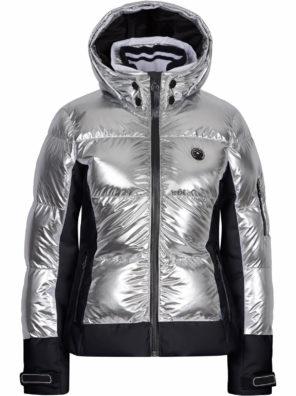 Куртка с мехом Sportalm - фото 19