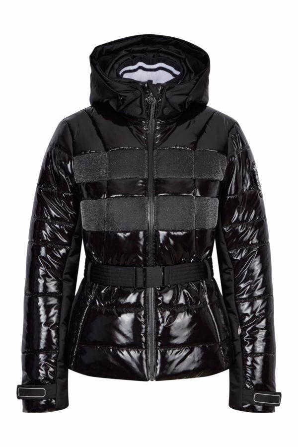 Женская куртка с мехом Sportalm 42118-59 - фото 1
