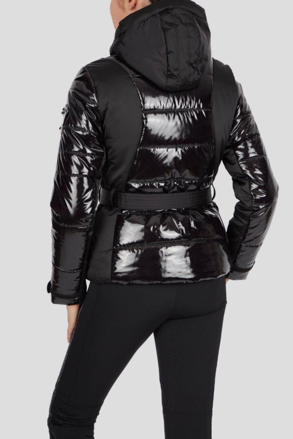 Женская куртка с мехом Sportalm 42118-59 - фото 4