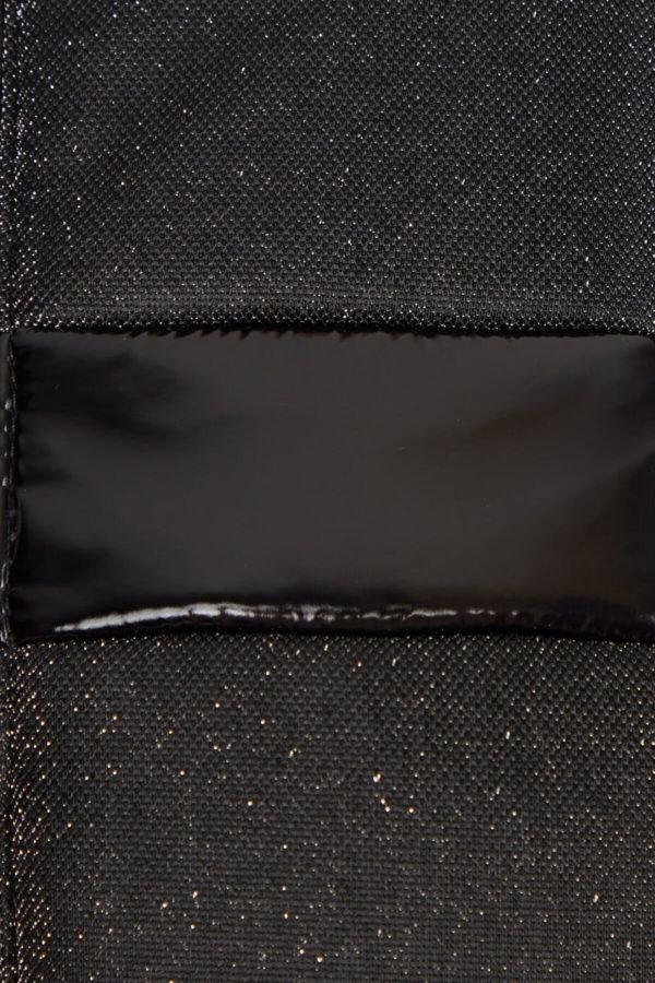 Женская куртка с мехом Sportalm 42118-59 - фото 6