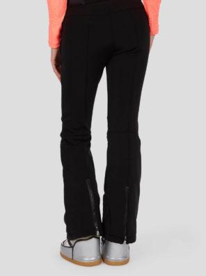 Женские брюки Sportalm - фото 27