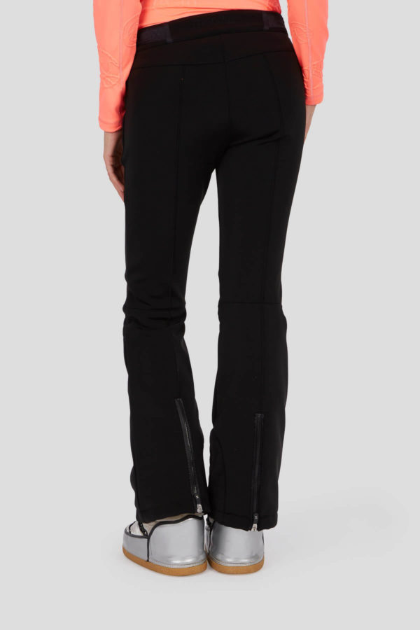 Женские брюки Sportalm - фото 2