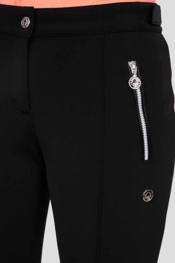 Женские брюки Sportalm - фото 6