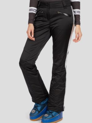 Женские брюки Sportalm - фото 26