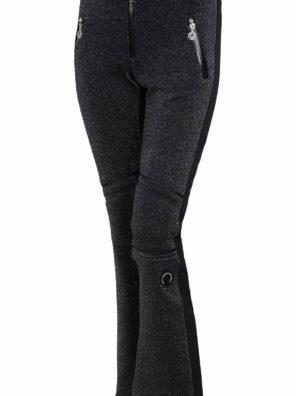 Женские брюки Sportalm - фото 15