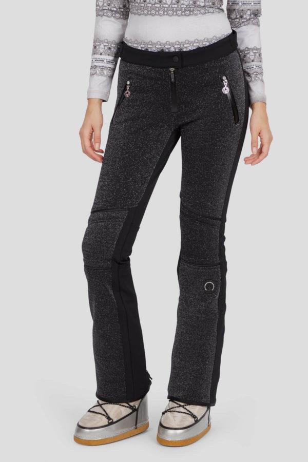 Женские брюки Sportalm - фото 4