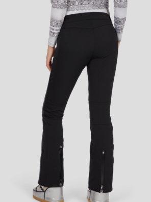 Женские брюки Sportalm - фото 16
