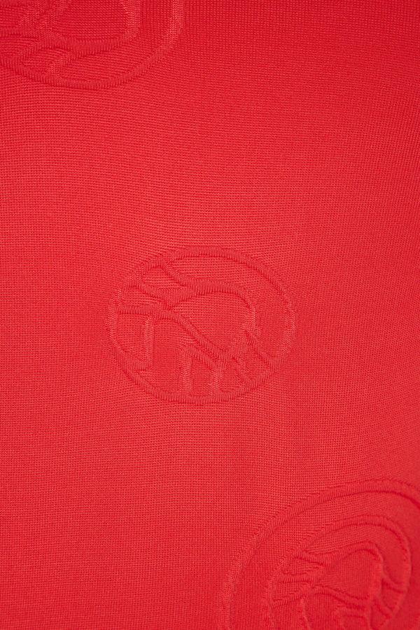 Женская водолазка Sportalm 09779-43 - фото 5