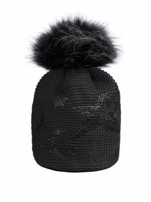 Женская шапка Sportalm - фото 17
