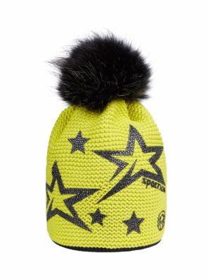 Женская шапка Sportalm - фото 15