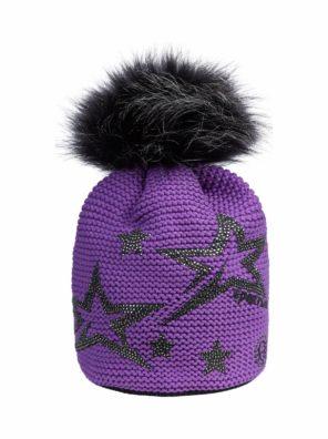 Женская шапка Sportalm - фото 20