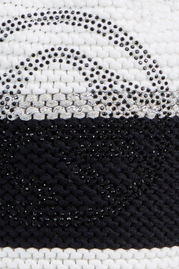 Женская шапка Sportalm - фото 3