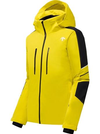 Мужская куртка DESCENTE Jurgen - фото 1