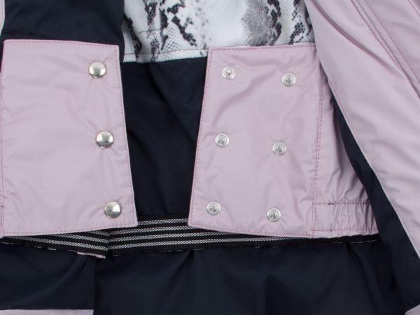 Женская куртка KIRANA - фото 9