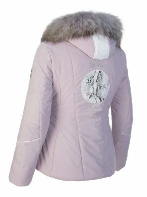 Женская куртка KIRANA - фото 17