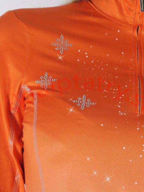 Женская кофта BOWIE PJ 27779-65 - фото 4