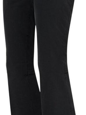 Женские брюки Descente Harriet (удлиненные) - фото 15