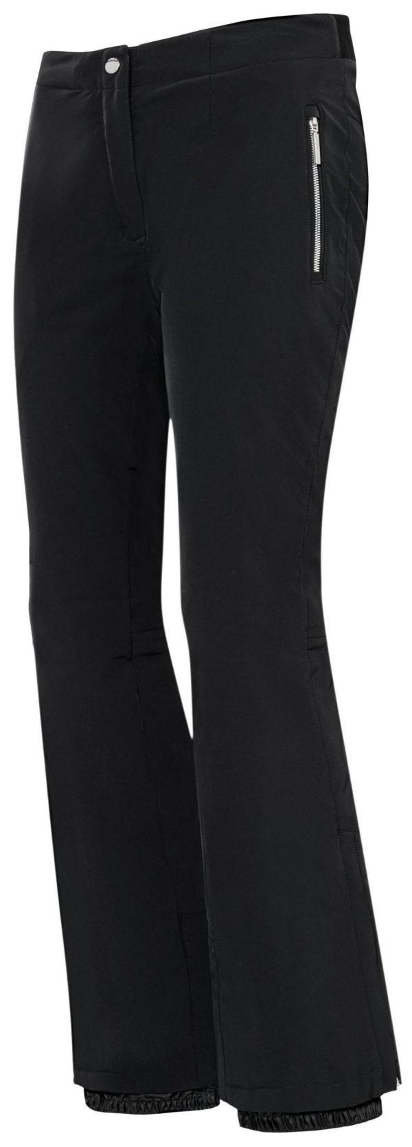 Женские брюки Descente Harriet (стандарт) - фото 1