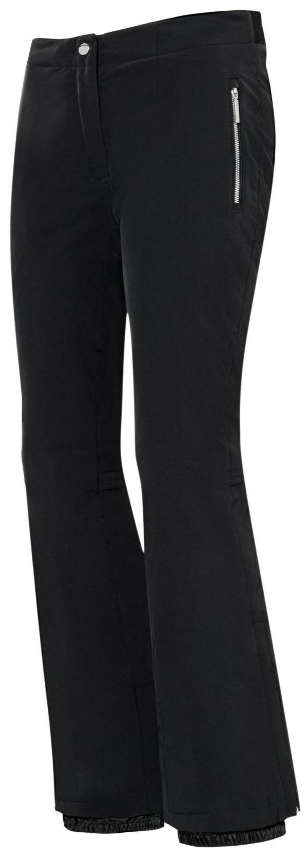 Женские брюки Descente Harriet (укороченные) - фото 1