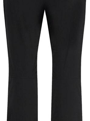 Женские брюки Descente Harriet (удлиненные) - фото 16