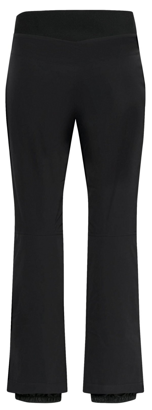 Женские брюки Descente Harriet (укороченные) - фото 2