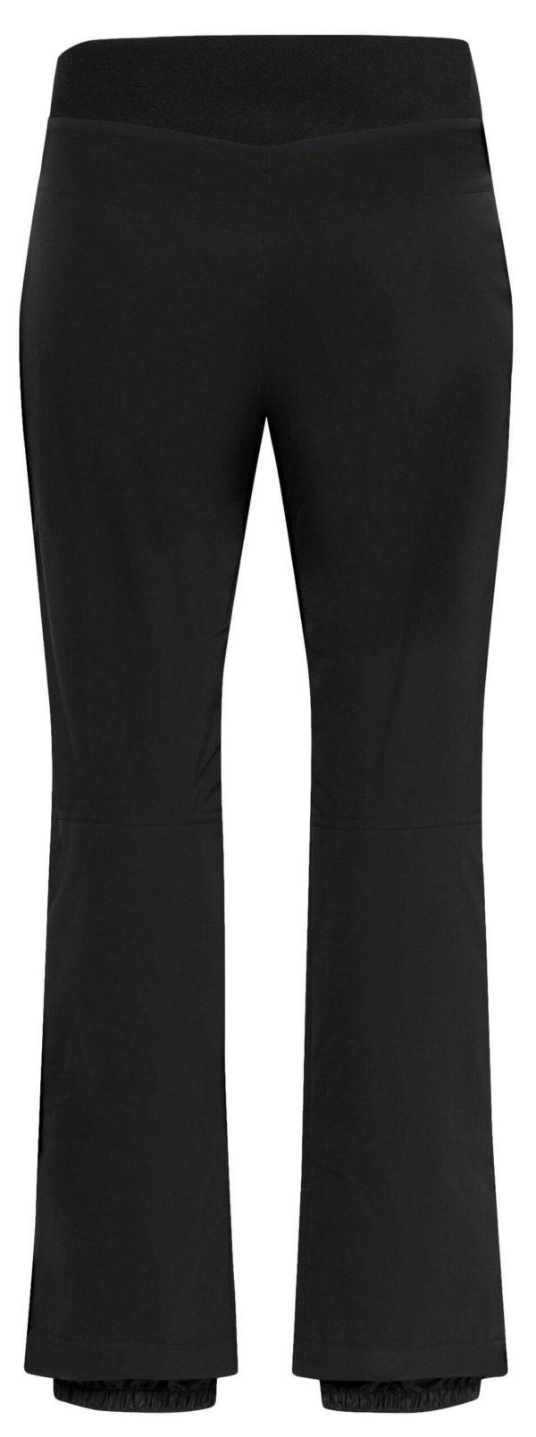 Женские брюки Descente Harriet (стандарт) - фото 2