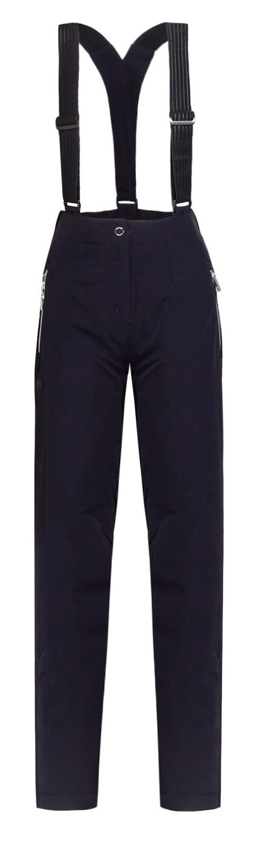 Женские брюки Descente Harriet (укороченные) - фото 3
